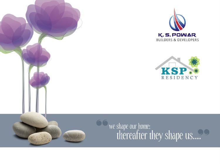 KSP_residency_Brochure_1_8