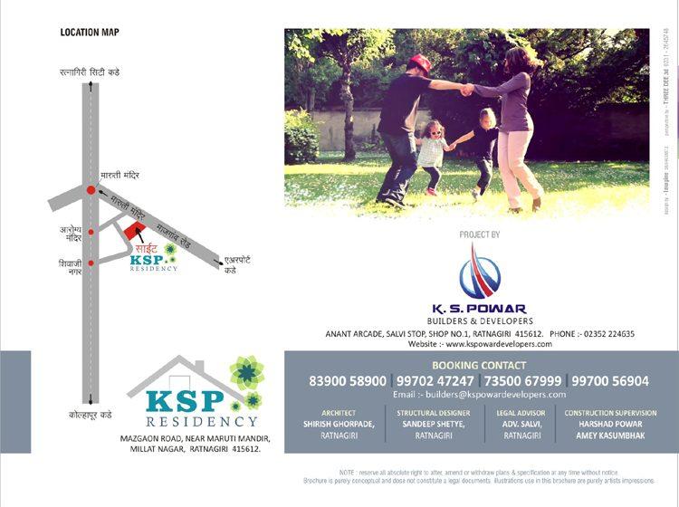 KSP_residency_Brochure_1_81