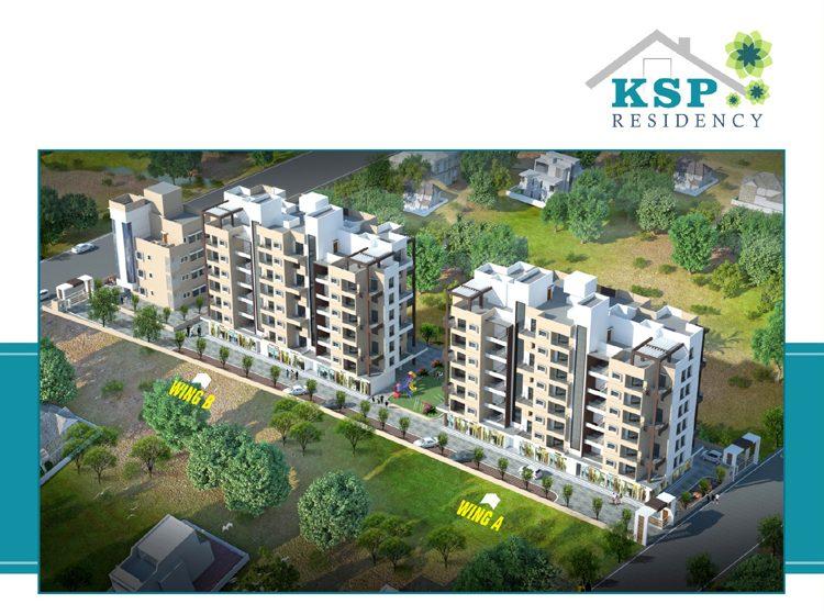 KSP_residency_Brochure_2_3