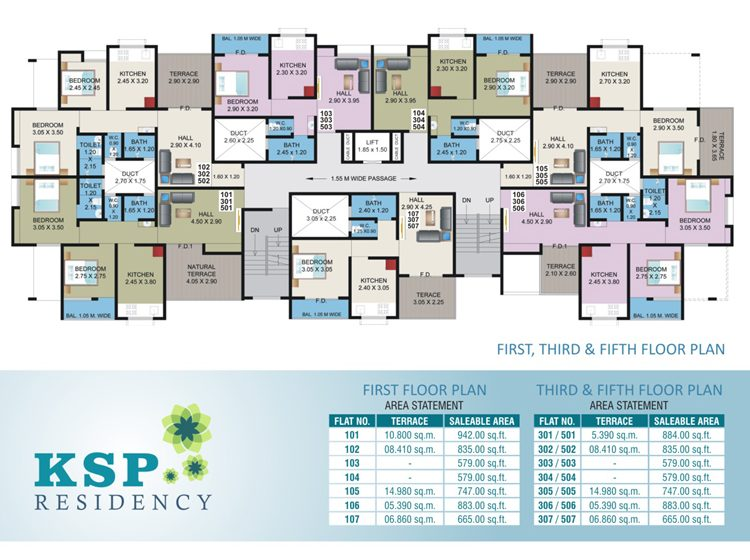 KSP_residency_plan_fi_thi_f